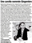 laGazetteduComminges